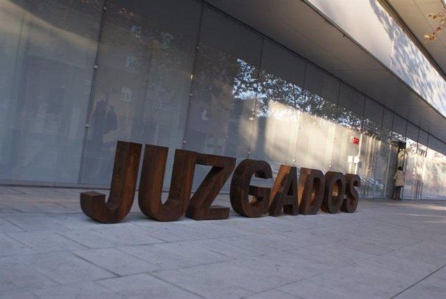 La Fiscalía pide el archivo de la denuncia contra cuatro ediles de Somos Alcalá