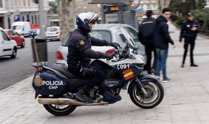 Detenidos 36 fugitivos reclamados por España y Argentina, entre ellos un padre que abusó de su hijo de cinco años