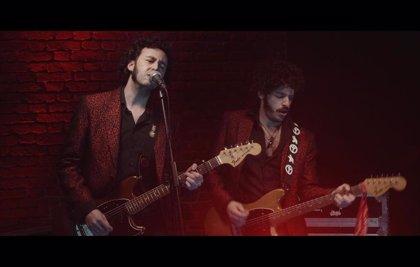 Los Fesser presentan Adictos a los dos, primer videoclip de su nuevo álbum