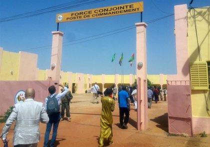 La UE anuncia 115,5 millones para apuntalar la seguridad y el desarrollo en el Sahel y el lago Chad