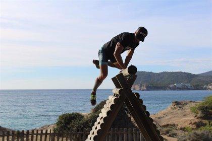 Policías, militares y bomberos correrán en la primera edición de Isla Race Port Adriano