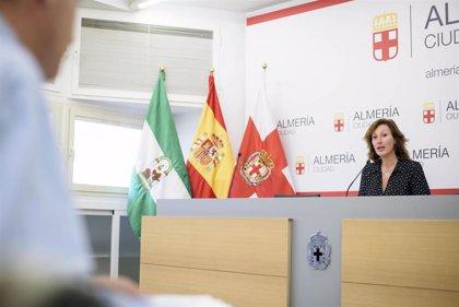 El Ayuntamiento de Almería presenta un incidente de nulidad al fallo que le obliga a pagar casi 18 millones