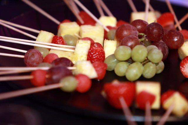 7 alimentos que es mejor no consumir en Primavera