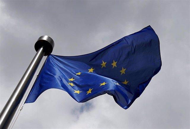 Ucrania.- La UE pide respetar la voluntad de los ucranianos en la segunda vuelta