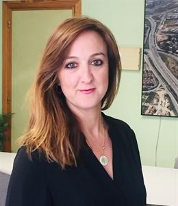 Sevilla.- Cs designa a la presidenta del parque PISA como candidata a la Alcaldí