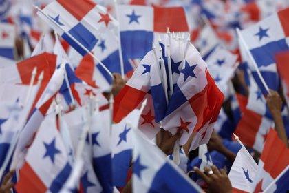 A un mes de las elecciones presidenciales en Panamá, ¿quiénes son los candidatos y qué proponen?
