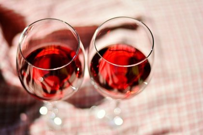 Desmentido: el consumo moderado de alcohol no protege contra el accidente cerebrovascular
