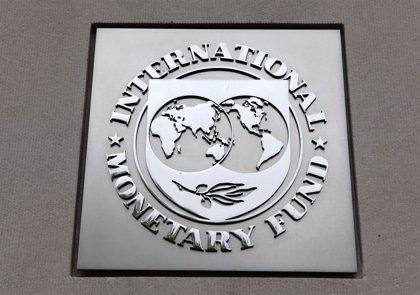 El FMI aprueba un nuevo desembolso de 10.870 dólares para Argentina
