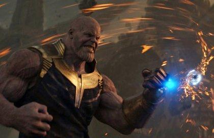 Endgame: Un peluche revela que un segundo Guantelete del Infinito derrotará a Thanos