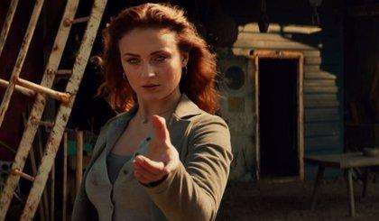Fénix Oscura será el fin de la saga X-Men antes de saltar al Universo Marvel