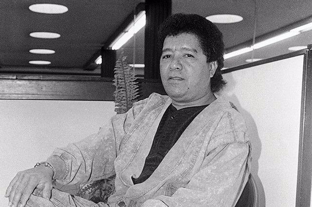 ¿Quién Era El Músico Colombo-Venezolano Pastor López?