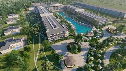 Meliá abre un nuevo complejo en República Dominicana tras invertir 98 millones