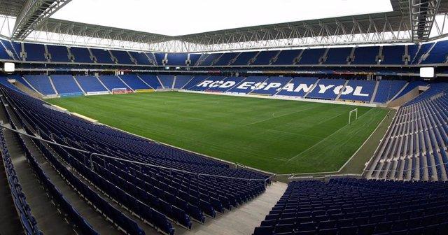 Fútbol.- El Espanyol se disculpa tras el insulto racista de su delegado a un afi