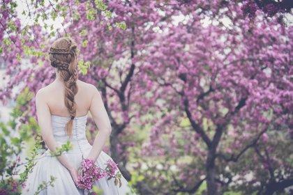 ¿Por qué se celebra el Día de la Novia en Argentina el primer domingo de abril?