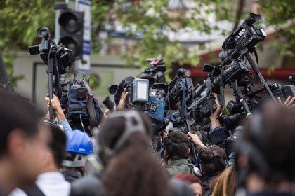 ¿Por qué se celebra el 7 de abril el Día del Periodista en Brasil?