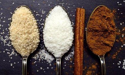 Nuevos datos: El azúcar empeora el estado de ánimo en lugar de mejorarlo