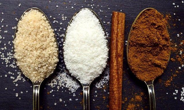 El azúcar no mejora el estado de ánimo y puede hacer que la gente esté menos ale
