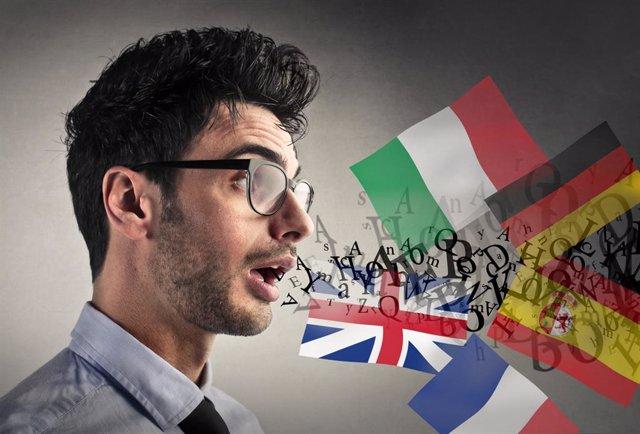 El Síndrome del Acento Extranjero: cuando hablas castellano con acento francés p