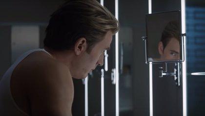 Descubren el primer agujero de guion de Vengadores: Endgame