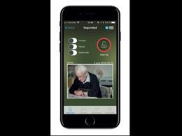 El Creb i una empresa catalana desenvolupen un sistema de sensors per monitoriz