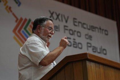 El presidente de Uruguay nombra como nuevo ministro de Defensa a José Bayardi, en medio de la crisis militar