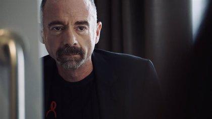 La primera persona curada de sida apoya la iniciativa española que pide a los políticos intensificar la lucha contra VIH