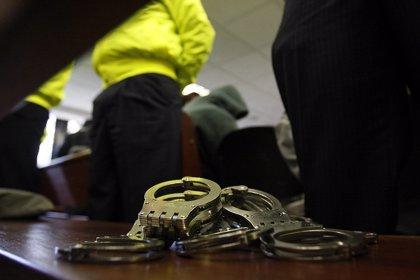 Detienen a un dominicano por una presunta agresión sexual en El Vendrell (España)