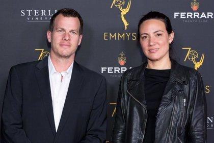 Los creadores de Westworld cierran un acuerdo con Amazon Studios