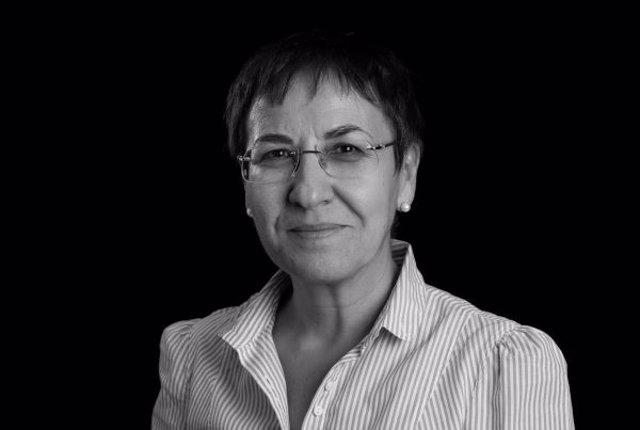 Los doctores Pura Muñoz-Cánoves y Josep Dalmau, Premios Fundación Lilly de Inves