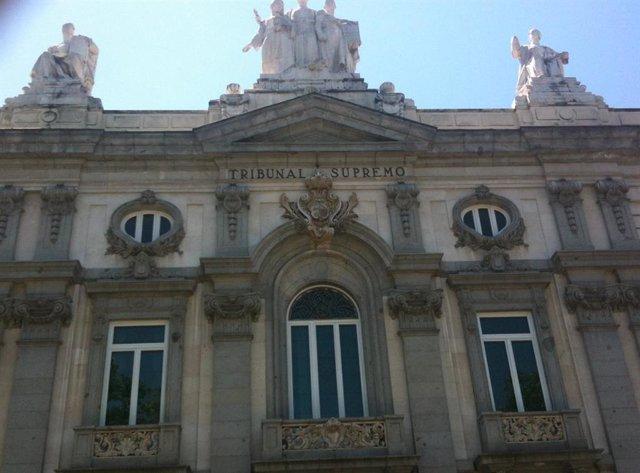 Procés.- El tribunal seguirá escuchando este jueves a mossos y guardias civiles