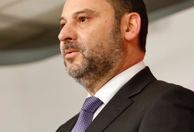 España.- El PSOE eleva el tono contra Casado: su nivel de irresponsabilidad lo i