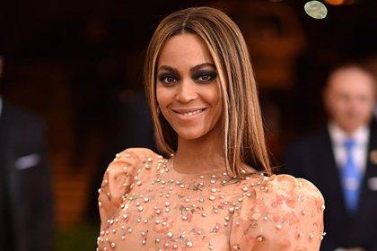 El paso de Beyoncé por Coachella, en una nueva película de Netflix (con un épico tráiler)