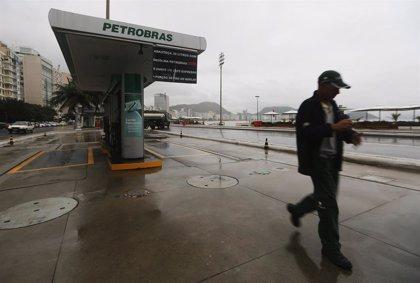 Petrobras vende activos por 7.631 millones a un consorcio liderado por Engie