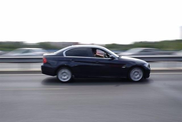 Málaga cierra marzo con 1.357 licencias de VTC, una por cada dos taxis, y Sevill