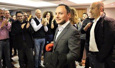 Demòcrates per Andorra inicia un període postelectoral per trobar aliances per governar (DEMÒCRATES PER ANDORRA)