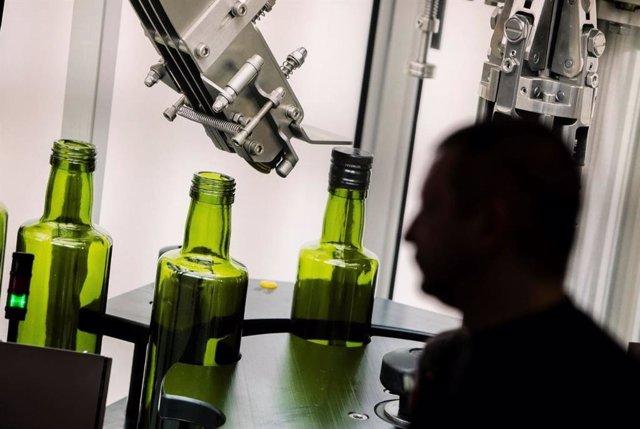 Fira.- El saló internacional Pacgraf Cuba comptar amb 41 empreses de nou país