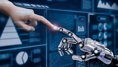 La Comissió Europea obre un fòrum per provar els seus principis per al desenvolupament d'una IA ètica (COMISIÓN EUROPEA)