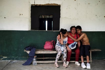 9 de abril: Día de la Memoria y Solidaridad con las Víctimas del conflicto en Colombia, ¿cuál es su significado?