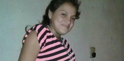 Un nuevo feminicido sacude a Argentina: violan y matan a una joven de 18 años
