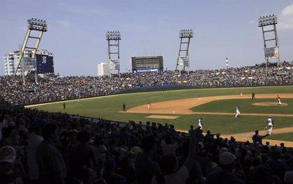 Estados Unidos bloquea el acuerdo para que las Grandes Ligas de Béisbol fichen a jugadores cubanos