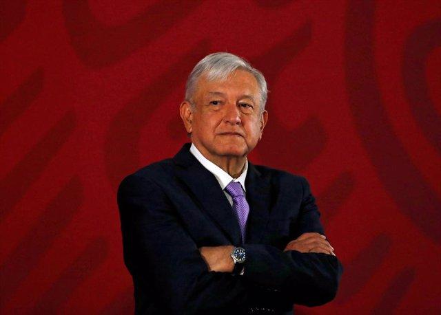 ¿Qué Está Pasando Con López Obrador Y Su Lucha Contra La Corrupción?