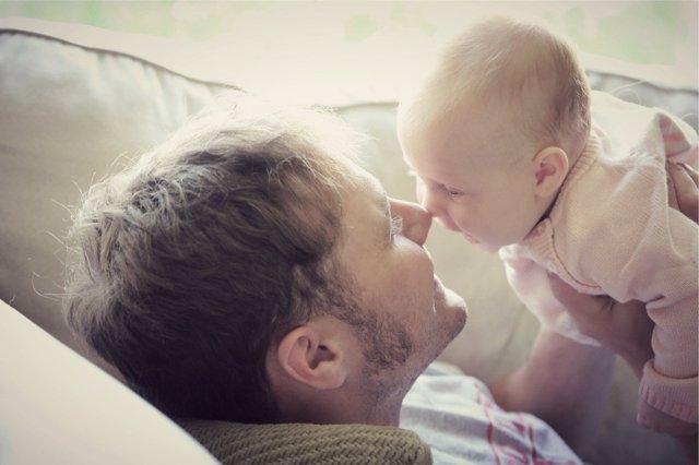 Permiso de paternidad 2019: cuándo entra en vigor, cuánto dura y otras respuesta
