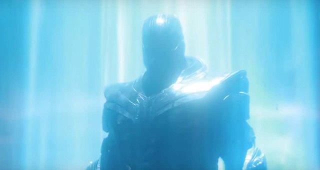 Los Russo dicen que nadie ha averiguado el final de Vengadores Endgame