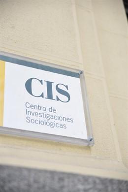 28A.- El CIS da la victoria al PSOE con entre 123 y 138 escaños y podría sumar m