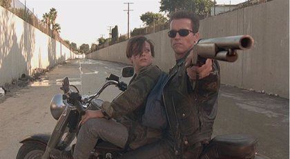 ¿Cómo conectará Terminator 6: Destino Oscuro con las dos primeras películas de James Cameron?