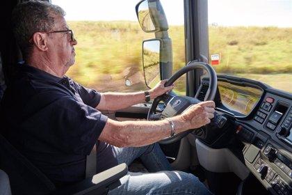 """Un 46% de los conductores no revisa sus ojos antes de un viaje, lo que """"aumenta el riesgo"""" de accidente, según ópticos"""