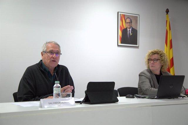 El CAC impulsa un projecte per promoure les empreses emergents de periodisme d