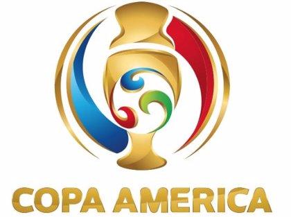 La Copa América 2020 se jugará con Argentina y Colombia como sedes