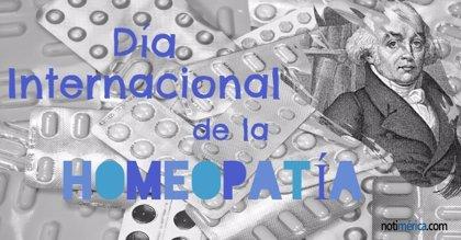 10 de abril: Día Internacional de la Homeopatía, ¿qué se celebra en este día?
