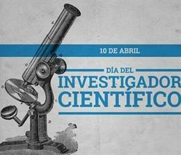 10 De Abril: Día Del Investigador Científico En Argentina, ¿A Quién Homenajea Es